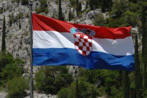 Na današnji dan Hrvatska je ušla u Ujedinjene narode
