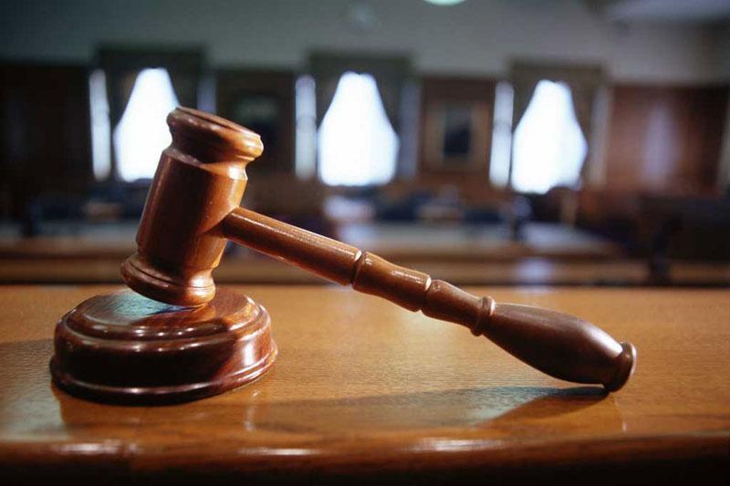 Želita i dalje optužuje Birimišu