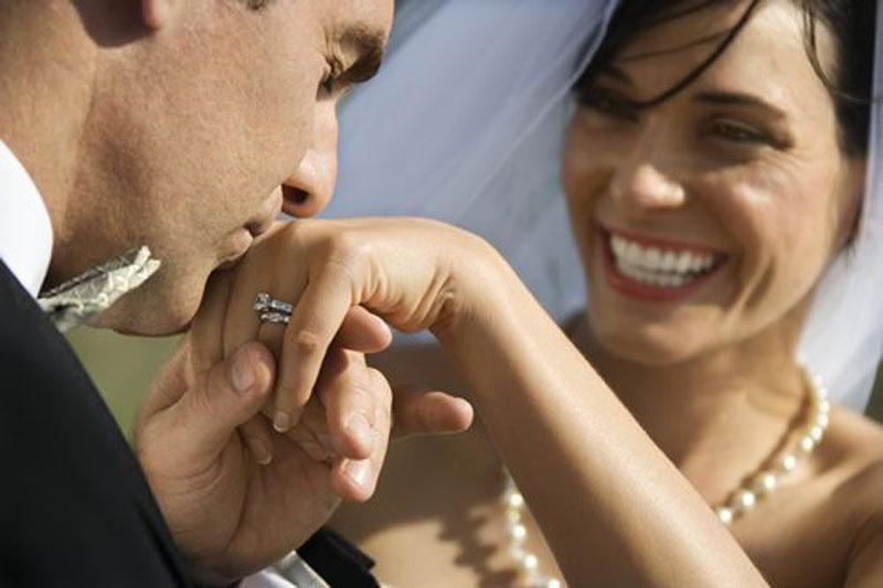 Vaše savršeno vjenčanje