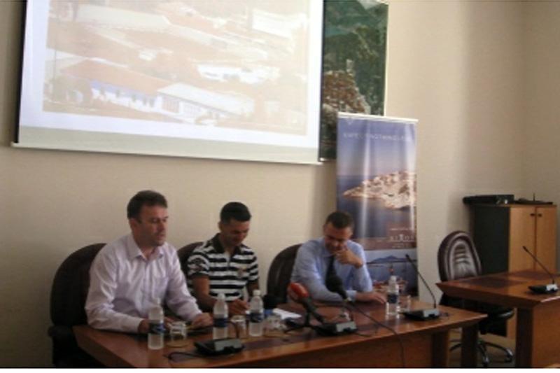 Tko stiže na Dubrovnik Football Summitt?