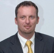 Kristijan Pavić potpredsjednik Med Cruise udruženja