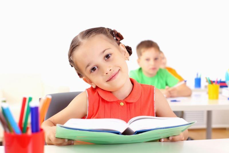 Raspored početka nastave u osnovnim školama