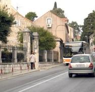 Promet od Pila prema Boninovu se vraća u normalu