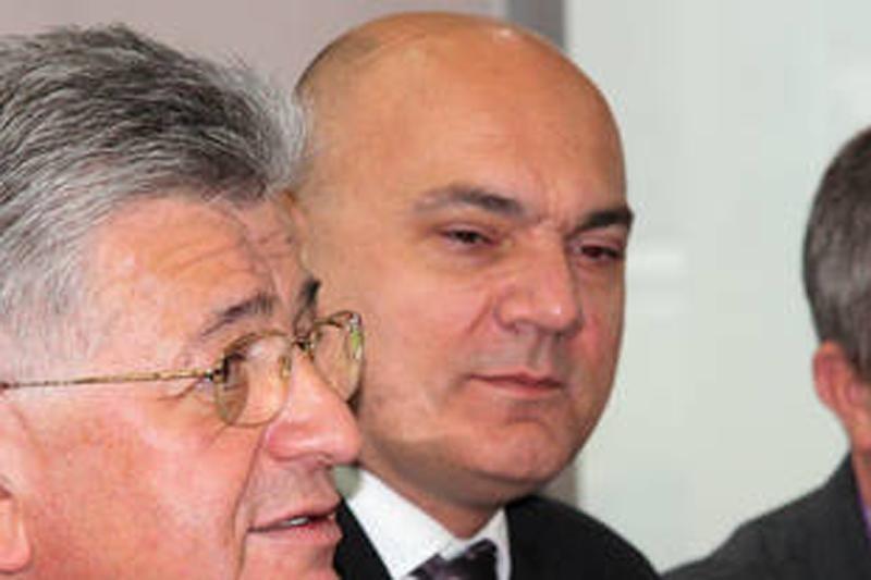 Žakula na čelu sindikata TZ-a Grada Dubrovnika