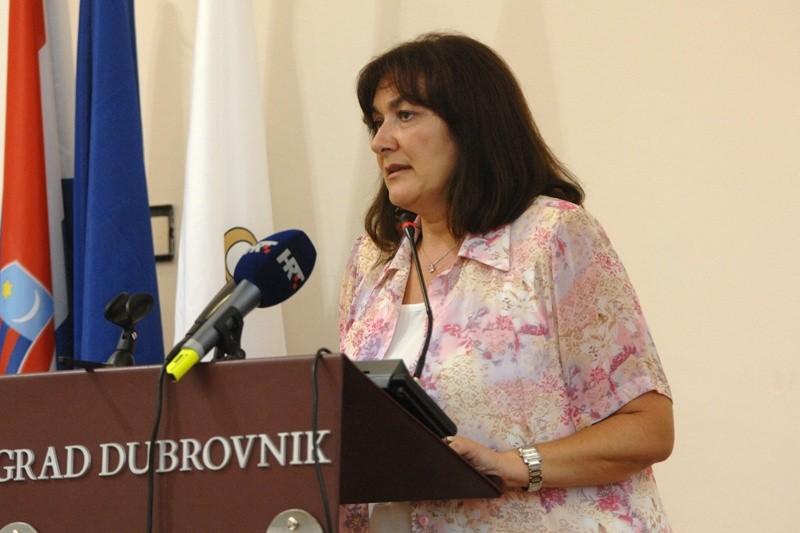 Šuica od Muratti branila Šimac Bonačić