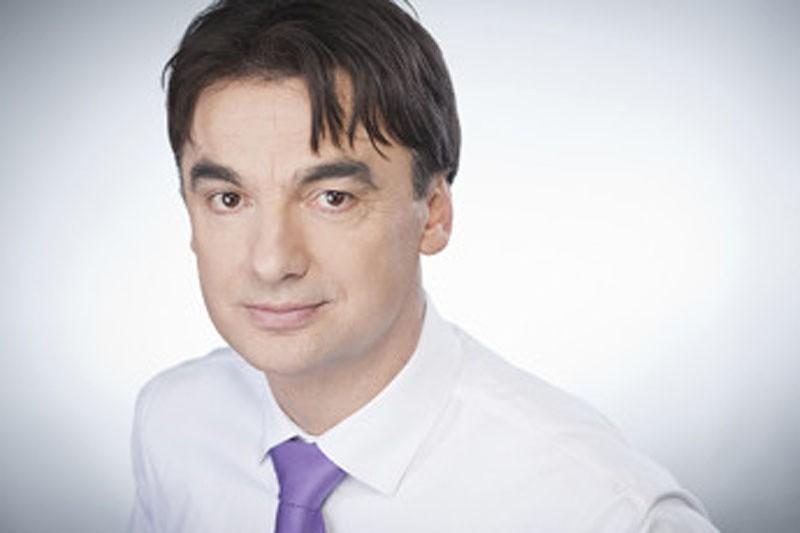 Grčić: Koridor najisplativije rješenje!