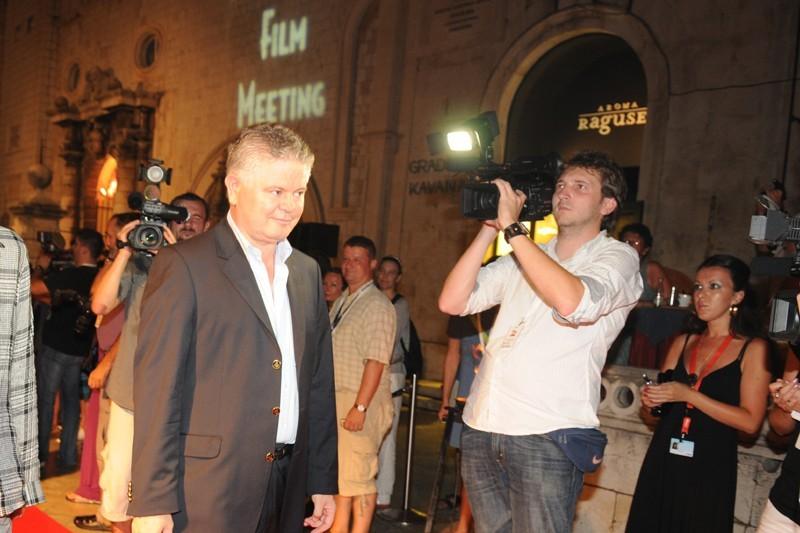 Sarajevski filmaši tražili dvostruko više novca?