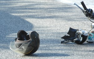 ŽC 112 Jedna osoba ozlijeđena u prometnoj nesreći kod Opuzena