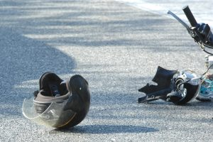 KOD BAĆINE Okolnosti nesreće u kojoj je život izgubio 39-godišnji motociklist
