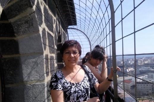 Turska novinarka puštena iz pritvora