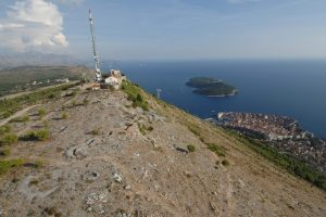 NAKON 16 GODINA 20. studenoga će Grad Dubrovnik 'raskinuti' s golfom na Srđu?