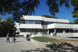 Evo što je čitateljica poručila djelatnicima Opće bolnice Dubrovnik