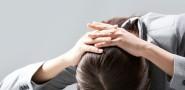 PULSIRAJUĆA MIGRENA Kako si pomoći?