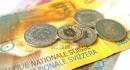 DANAS TRIBINA UDRUGE FRANAK Kako se pravno i financijsko zaštititi?