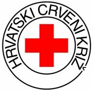 Crveni križ prikuplja pomoć za stanovništvo Nepala!
