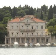 Simpozij FORCA drugu godinu zaredom na Sveučilištu u Dubrovniku