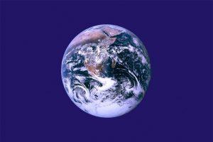 Slavimo Dan planeta Zemlje!