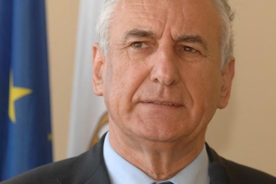 Dobroslavić: Pozivam Milanovića i Josipovića da hitno zaštite jug Hrvatske od Gornjih horizonata!