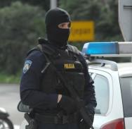 Nova akcija suzbijana zlouporabe droga, u Zagrebu uhićen dubrovački policajac?