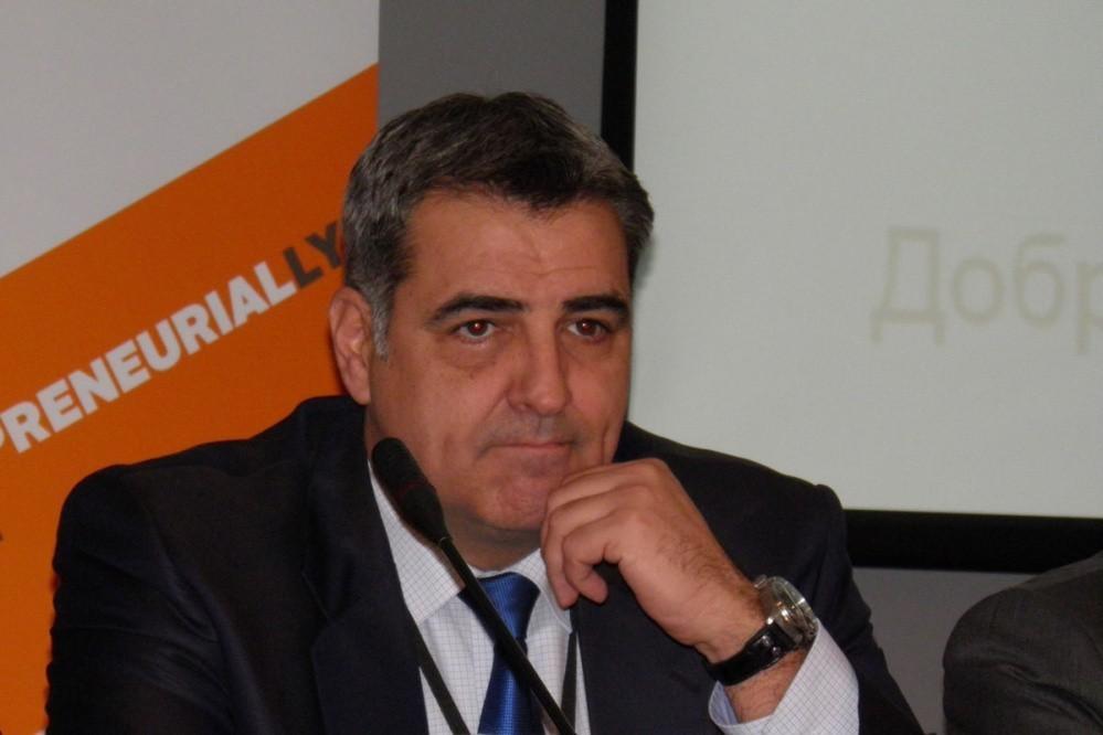 Nadan Vidošević
