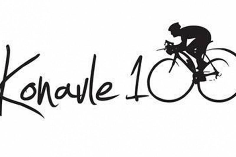 """Biciklijada """"Konavle 100 km"""""""