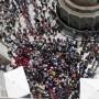 DOBRE NAJAVE Uskrs u gradu s 5 tisuća turista