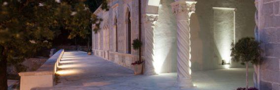 BOŽIĆ U KABOGI Najljepše adventske skladbe i nastup Dječjeg zbora Dubrovnik