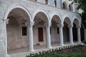 Dani mađarske kulture u Dubrovniku @ Ljetnikovac Bunić Kaboga | Sustjepan | Dubrovačko-neretvanska županija | Hrvatska