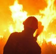 EKSPLODIRALA TRAFOSTANICA Požar izgašen, ne zna se uzrok!