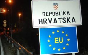 Albanci s lažiranim putovnicama uhićeni na granici