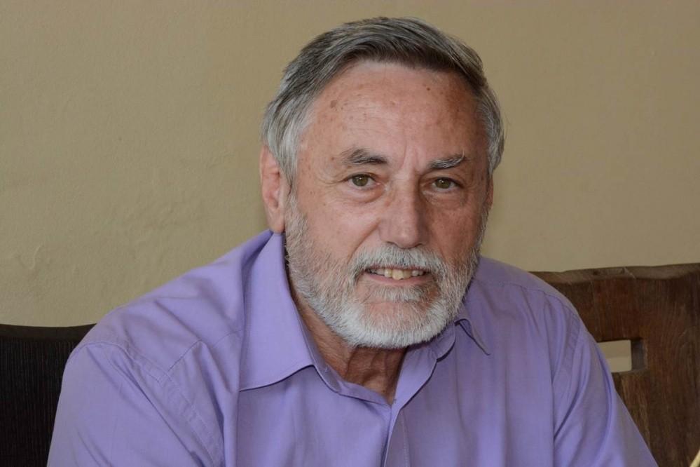 Ivo Gjaja