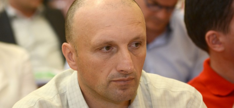 PRAVNE PERIPETIJE Karamatić izrazio sumnju u dodjelu koncesija u Uvali Lapad