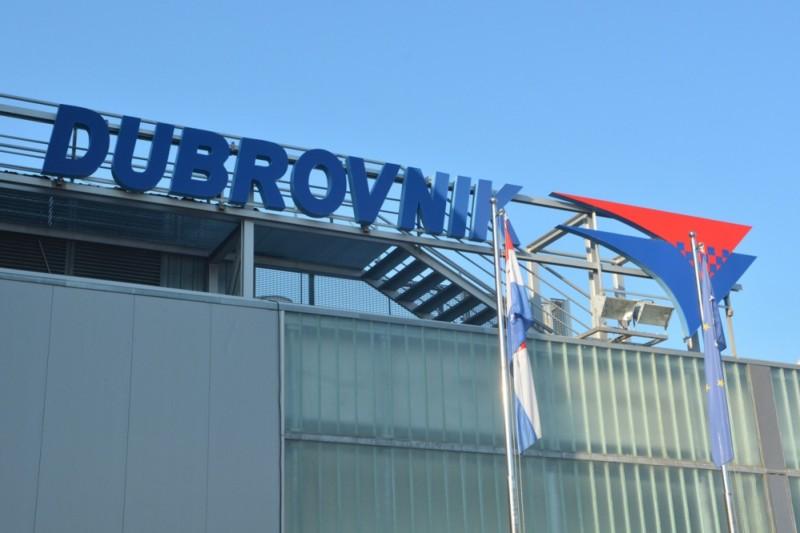 """""""Zračna luka Dubrovnik neće u privatizaciju!"""""""