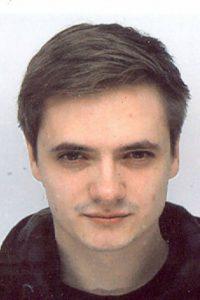 Nestanak Philipp Hochhuth