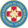 HGSS-ovci spasili Poljaka sa Sv. Ilije