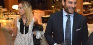Evo koje zvijezde će doći na svadbu vlasnika najviše hotela u Dubrovniku