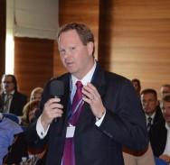 Voditelju projekta na Bosanci zbog prevare doživotna zabrana bavljenja financijama
