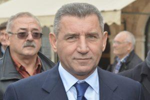 SRETNO, GENERALE! Ante Gotovina slavi 62. rođendan