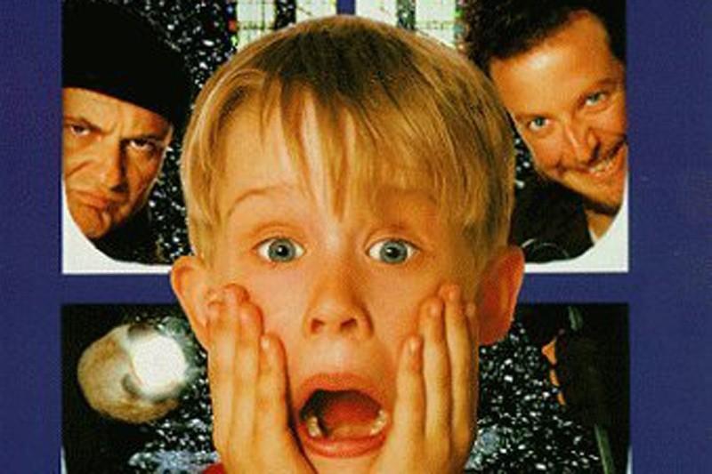 Top deset božićnih filmova