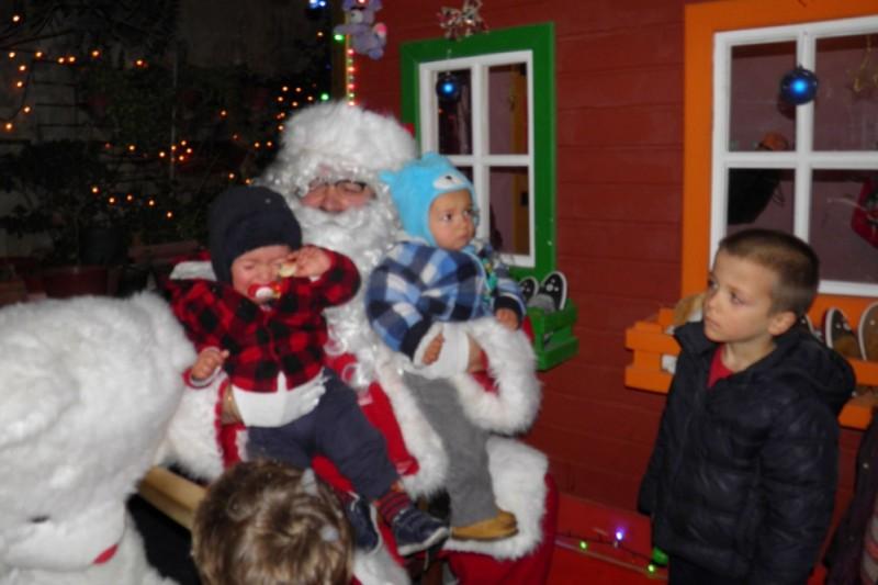 FOTO Nono Mraz stigao u Karmen!