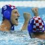 SVJETSKO PRVENSTVO Vaterpolisti u polufinalu protiv Srbije