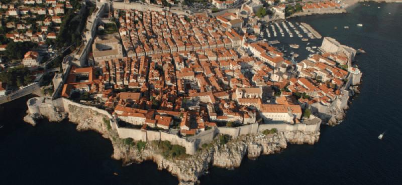 NAJSKUPLJE NEKRETNINE Opatija na vrhu, Hvar prestigao Dubrovnik