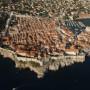 SRĐ JE GRAD: UNESCO više skrbi o našoj baštini nego mi sami!