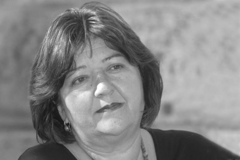 Izabrani ovogodišnji laureati Grada Dubrovnika