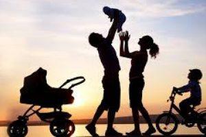 OD IDUĆE GODINE Provjerite tko prestaje biti uzdržavani član obitelji!