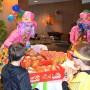 PRIDRUŽITE SE, BILI MAŠKARANI ILI NE! Bliži se Mali karneval fest u Cavtatu