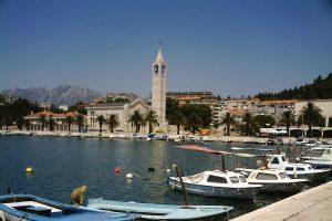 Županiji 10,4 milijuna kuna za poduzetnički centar u Pločama