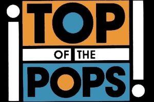 Top of the Pops - slušaonica/plesaonica @ Klub Lazareti | Dubrovnik | Dubrovačko-neretvanska županija | Hrvatska
