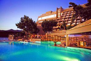Svjetski antopološki kongres @ Hotel Palace | Dubrovnik | Dubrovačko-neretvanska županija | Hrvatska