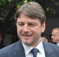 Lorencin: Hrvatski turizam će profitirati zbog situacije u Grčkoj
